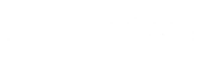 education.brandty.es