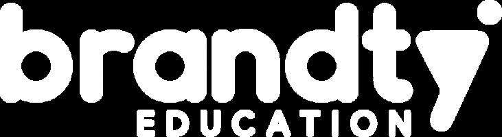education.brandty.es